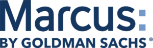 Marcus by Goldman Sachs Online Savings Account