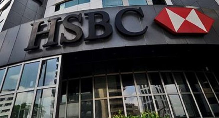 HSBC Bank Direct Savings – Online Account