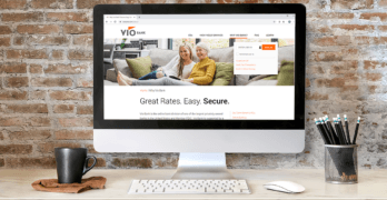 Vio Bank High-Yield Online Savings Account – Review