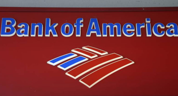 Bank of America Child Savings Account - Review