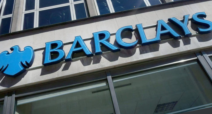 Barclays Online Savings Account - Review