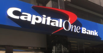 Capital One Online Savings - Review