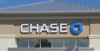 Chase Savings Accounts - Review