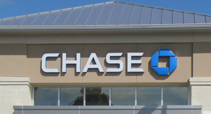Chase Savings Accounts - Review