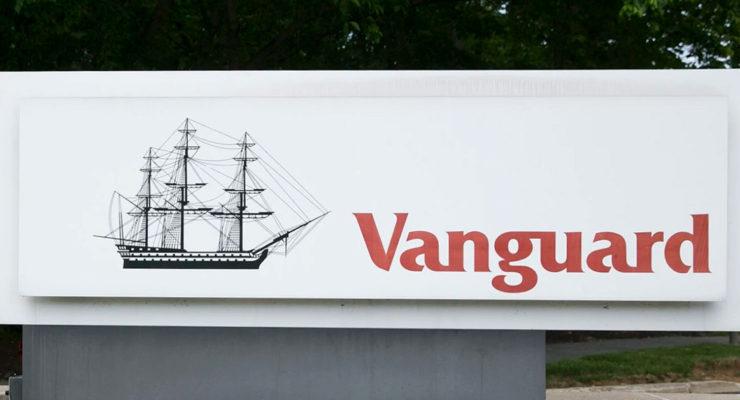 Vanguard Prime Money Market Fund - Review