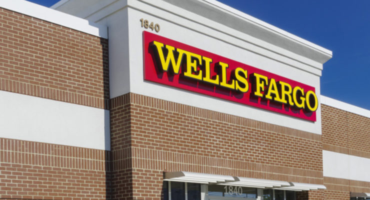 Wells Fargo - Way2Save Savings Account - Review