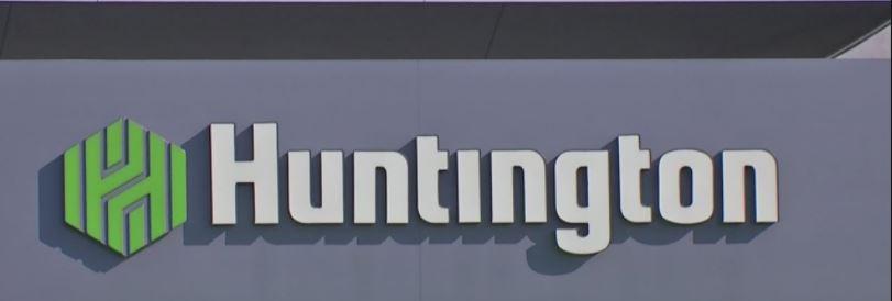 Huntington Savings Account